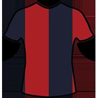 maglia di  Genoa