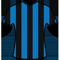 maglia di  Inter