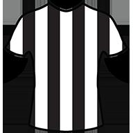 maglia di  Juventus