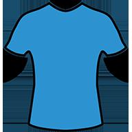 maglia di  Napoli