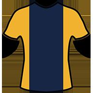 maglia di  Verona
