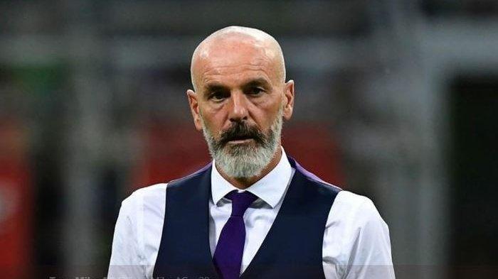 Stefano Pioli, alla scoperta del nuovo allenatore del Milan